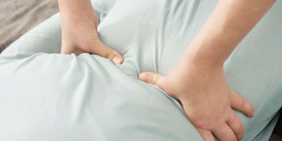 massage shiatsu le cr s montpellier. Black Bedroom Furniture Sets. Home Design Ideas