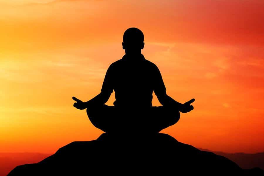 cours meditation castelnau