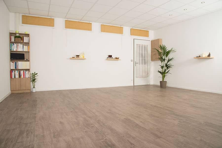 location salle montpellier