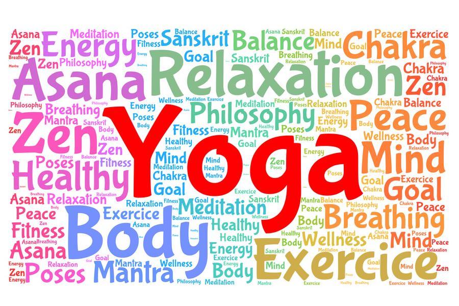 atelier yoga castelnau