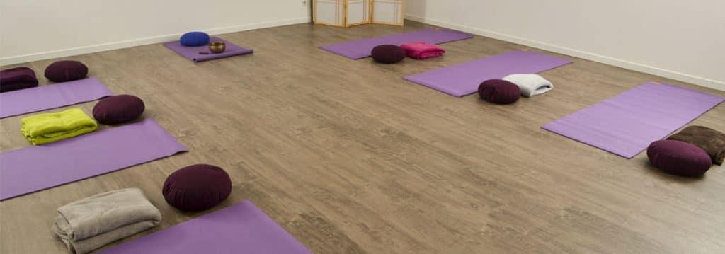 atelier yoga montpellier
