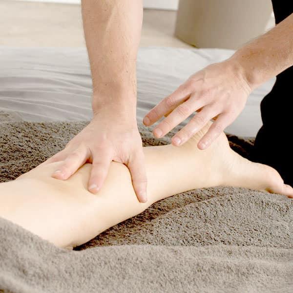 massage ayurvedique montpellier