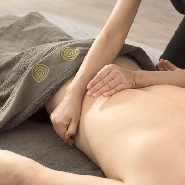 massage relaxant montpellier