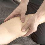 massage suedois montpellier