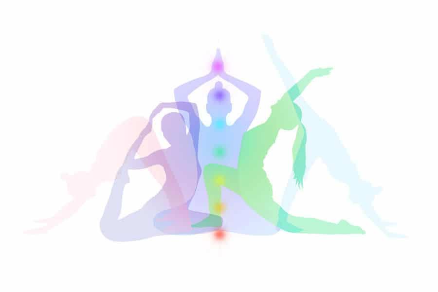 yoga sivananda castelnau