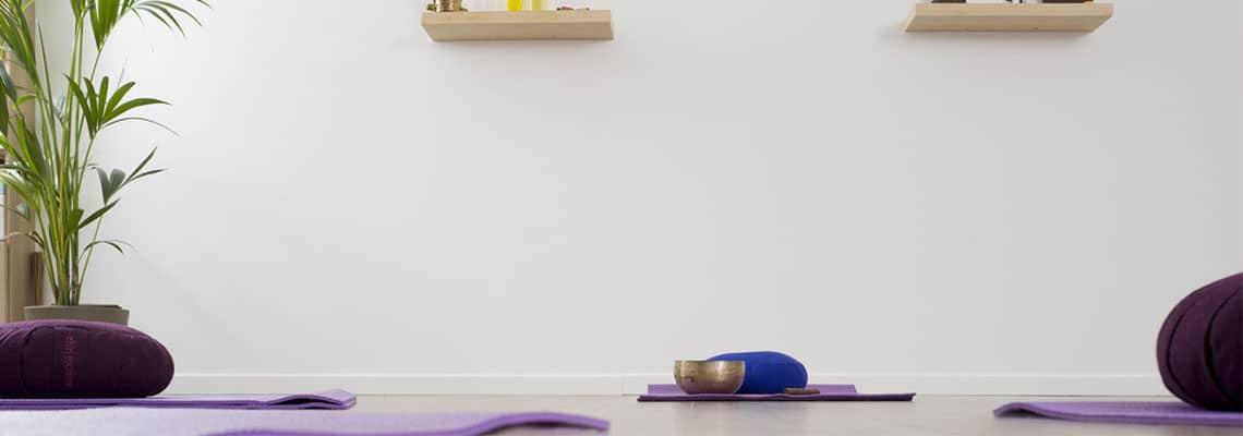 atelier meditation montpellier le cres